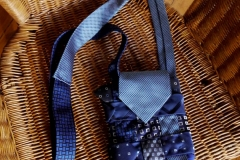 krawattentasche-02