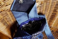 krawattentasche-03