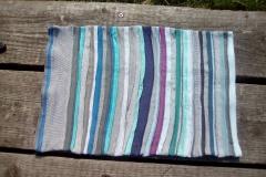 teppich-aus-naehten