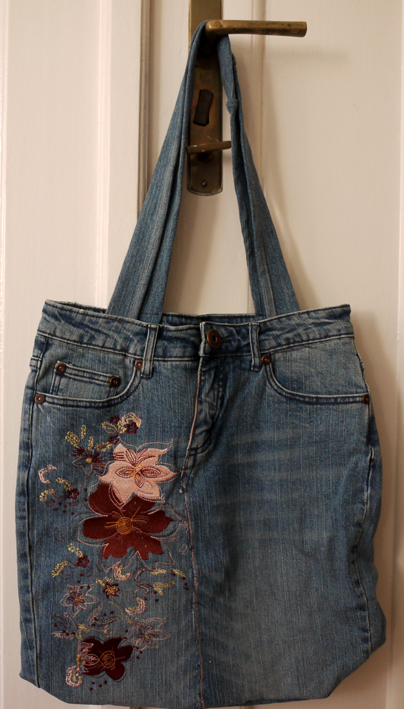 jeans 14